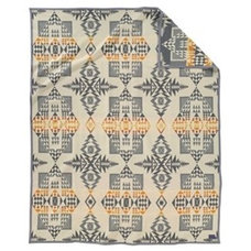 Eclectic Throws by Pendleton