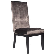 Dining Chairs by I.O. Metro
