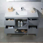 69713033030cec80_5908-w144-h144-b0-p0--modern-bathroom-vanities-and-sink-