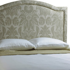 traditional beds by Arthur L. Bailey & Co.
