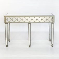Contemporary Side Tables And End Tables by Shop Ten 25