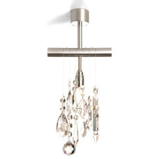 Contemporary Ceiling Lighting by Interior Deluxe