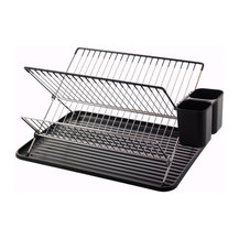 Dish Drainers Find Dish Drainer Washing Up Bowl And Dish