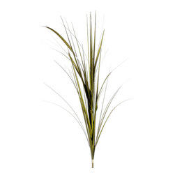 Silk Plants Direct - Silk Plants Direct Grass Bush (Pack of 12) - Fall - Pack of 12. Silk Plants Direct specializes in manufacturing, design and supply of the most life-like, premium quality artificial plants, trees, flowers, arrangements, topiaries and containers for home, office and commercial use. Our Grass Bush includes the following: