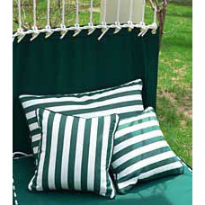 Patio Furniture And Outdoor Furniture Penobscot Bay Porch Swings -Camden