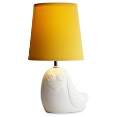Modern Table Lamps by JCPenney