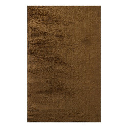 Chandra - Chandra Splash Modern / Contemporary Hand Woven Shag Rug X-32-30622LPS - Chandra Splash Modern / Contemporary Hand Woven Shag Rug X-32-30622LPS