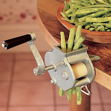 Traditional Specialty Kitchen Tools by Burpee