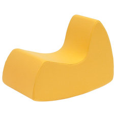 Contemporary Rocking Chairs by Imagine Living