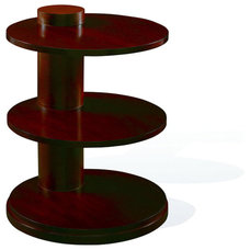 Traditional Side Tables And End Tables by Ralph Lauren Home