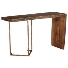 Modern Side Tables And End Tables by WILCOX