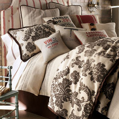 traditional duvet covers Traditional Duvet Covers