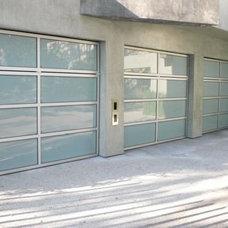 Garage Doors  Garage Doors