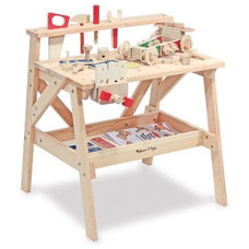 Contemporary Kids Toys And Games by Amazon