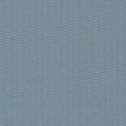 Brewster Home Fashions - Gaza Aqua Stitch Geo Wallpaper Swatch - Resembling a zipper stitched linen this remarkable texture wallpaper is a chic update for walls. The lush aqua blue captivates with a sapphire shimmer.