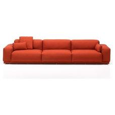 Modern Sofas by AllModern