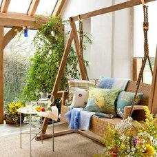Stunning Outdoor Entertainment Area Design Ideas » Home Interior Ideas, Home De