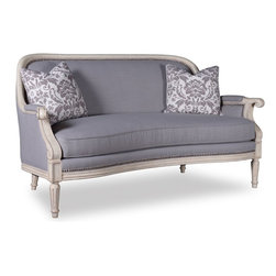 11 Reasons to Love a Gray Sofa  Houzz