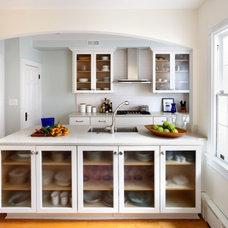 The Kitchen 2013: Seven Ingredients - The Washington Post