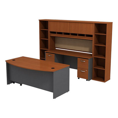 drawer a pencil drawer does the desk lock suitable desk for my office