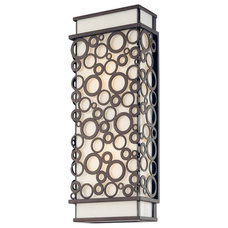 Contemporary Outdoor Lighting by Lighting Luxury Style