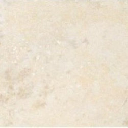 Fioranese - Nu_Travertine Cream Matte 18 x 36 - The Nu_Travertine Series is a color body porcelain that is produced to emulate travertine stone. The unbelievable similarities between this product and actual travertine were made possible due to new, digital, inkjet technology. First, a worldwide search was conducted to find the best pieces of travertine. Second, each and every piece was digitally scanned. Next, all of those images were blended together to create the perfect balance, which resulted in 80 faces/patterns. These faces were then used to print onto the surface of the tile, using the same type of digital/inkjet technology that is used when printing onto paper from your computer. However, in this application, the printing penetrates 2mm into the surface of the tile. Because this material is a porcelain product, minimal maintenance is required, while sharing similar, beautiful visual characteristics of natural stone.