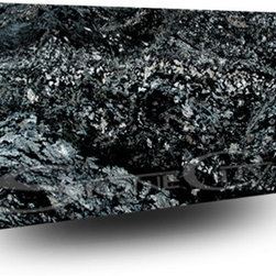 Marinache Granite Slabs -
