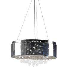 Contemporary Pendant Lighting by eFurniture Mart
