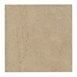 Autumn Slate Tile -