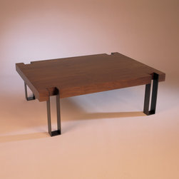 CT-79 Coffee Table - CT-79 Coffee Table
