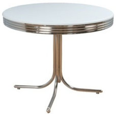 Modern Dining Tables by Target