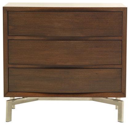 Modern Dressers by Mitchell Gold + Bob Williams