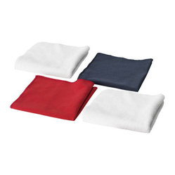 LÖDDER All-purpose cloth