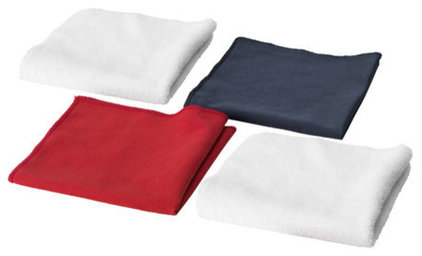Modern Cleaning Cloths by IKEA