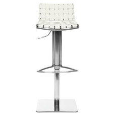Contemporary Bar Stools And Counter Stools by Target