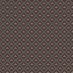 York Wallcoverings - CS8676 Wallpaper, Sample - Prepasted: Paste has already been applied to the back of the wallpaper and is activated with water.