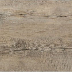 Chilewich Faux Bois Driftwood Placemat - These driftwood place mats are just, well, awesome! I love their clean look and that they show off the unique lines of the wood grain.