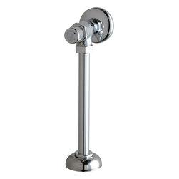 Modern Bidet Amp Toilet Parts Find Flush Valves And