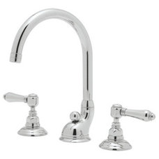 Traditional Bathroom Faucets by eFaucets.com