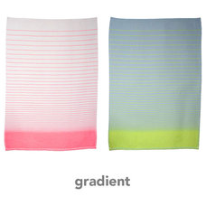 Contemporary Dish Towels by A+R