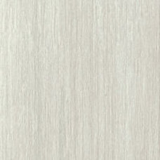 Traditional Wall And Floor Tile by BuyTile