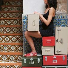 Modern Storage And Organization by TOAST