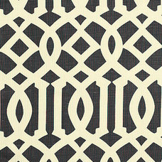 Upholstery Fabric by F. Schumacher & Co.