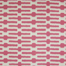 contemporary upholstery fabric by Jo-Ann Fabric and Craft Store