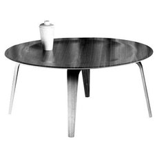 Modern Coffee Tables by Herman Miller