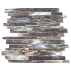 Mediterranean Tile by Glass Tile Store