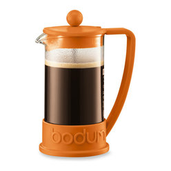 Ideas for Picking a Coffee Maker