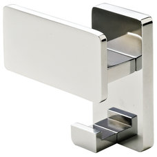 Traditional Towel Bars And Hooks by Simply Knobs And Pulls