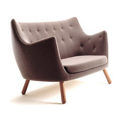 one collection- poeten sofa -