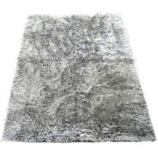 Rugs by ecofo